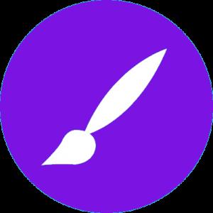 Ecrire pour le web Elogium Lille
