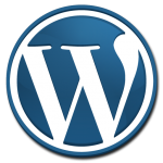 Wordpress Elogium Lille Paris