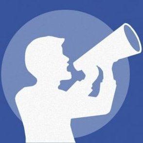 Facebook Groupe : de nouveaux outils pour les administrateurs