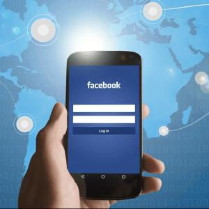 Huit conseils pour se lancer sur Facebook