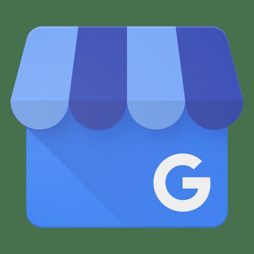 Améliorer son référencement local avec Google My Business en 2018
