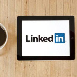 LinkedIn : enregistrer et envoyer des messages vocaux