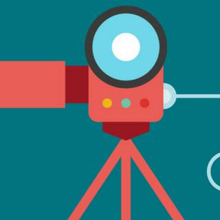 Concevoir et valoriser des vidéos d'une chaîne YouTube de marque