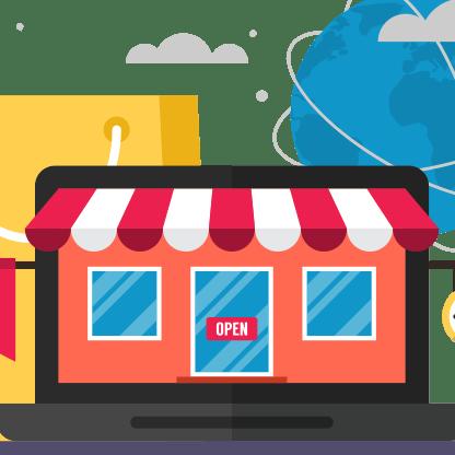 Acheter et vendre sur Facebook Marketplace