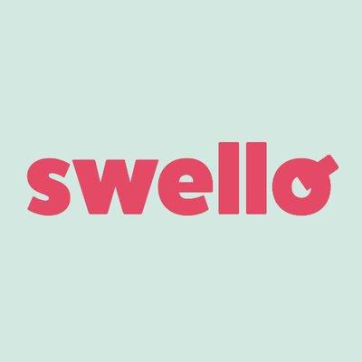 Swello, le petit français qui fait sa place dans les réseaux sociaux