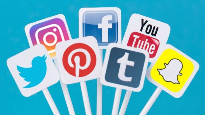 Réseaux sociaux : 8 conseils pour performer