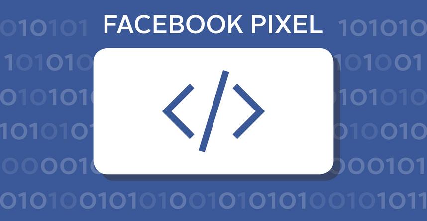Pixel ou comment faire du tracking avec Facebook