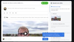 Jacky Lacherest Facebook Vidéo 007