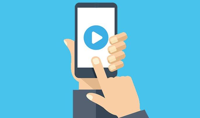 Facebook : de nouveaux outils pour vos vidéos