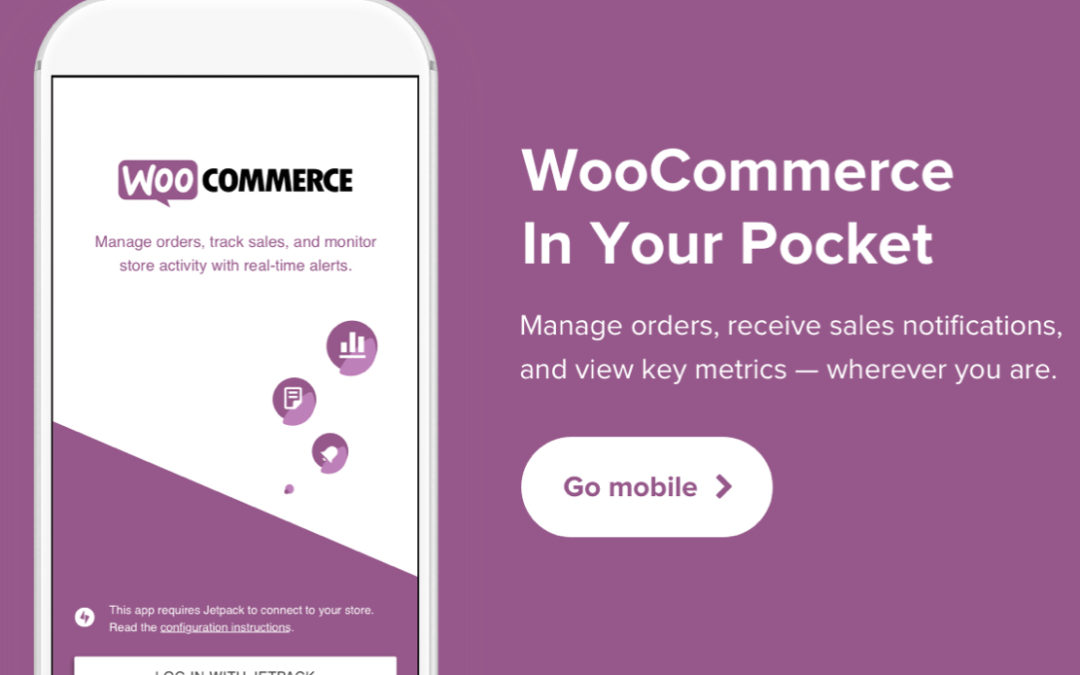 WooCommerce Jacky Lacherest Digital 003