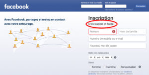 Facebook - Jacky Lacherest Lille