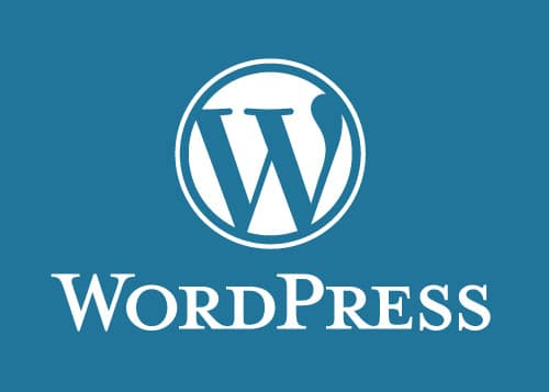 WordPress : attaque d'envergure qui touche les sites. Il faut s'en prémunir