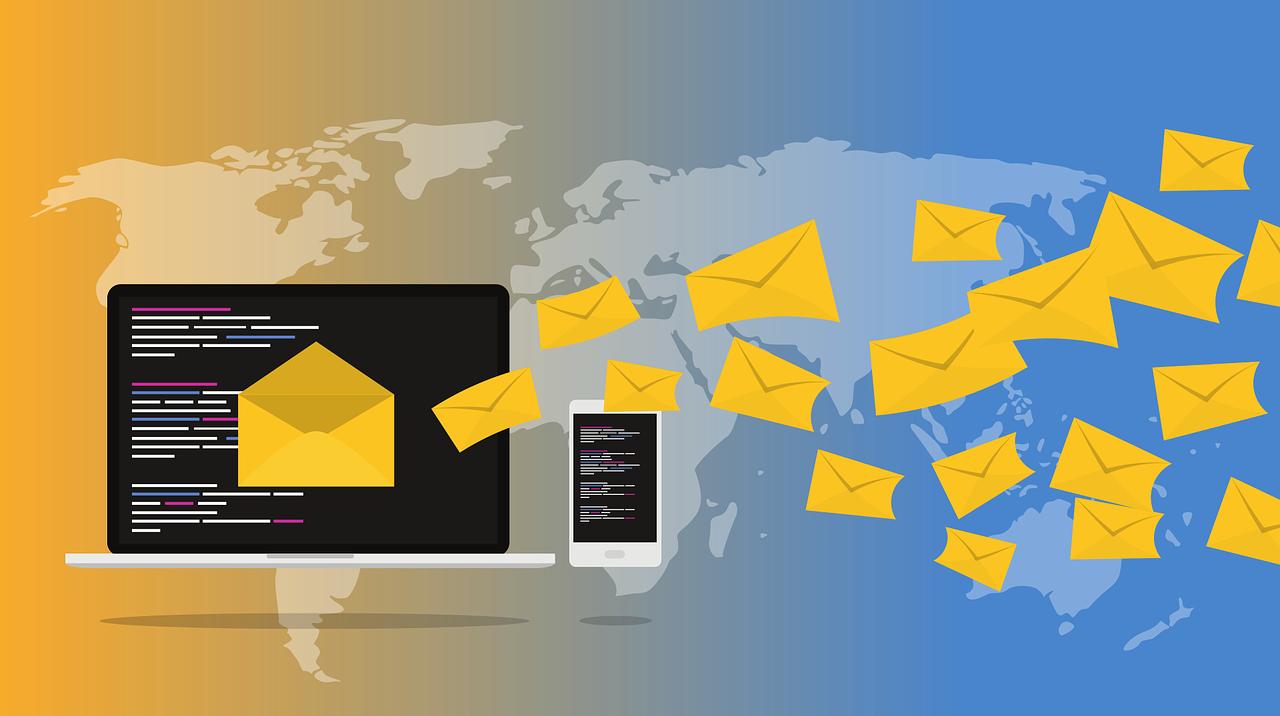 Comment créer une newsletter efficace ?