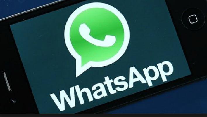 Facebook renonce à diffuser de la publicité sur WhatsApp…Enfin presque
