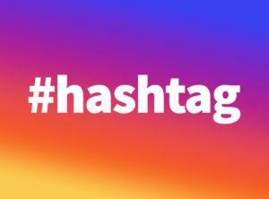 Jacky Lacherest Hashtag