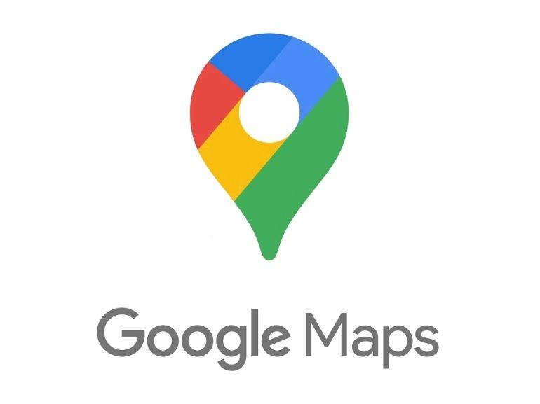 Google Maps, 15 ans déjà et des nouveautés à Gogo