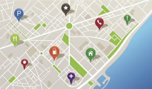 Jacky Lacherest Google Maps 005