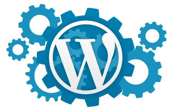 Wordpress Jacky Lacherest formateur