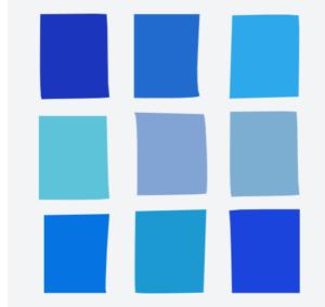 Jacky Lacherest WordPress 5.4 nouvelle version 01