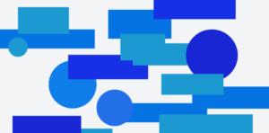 Jacky Lacherest WordPress 5.4 nouvelle version 02