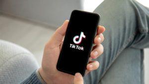 Comment utiliser Tik Tok dans son entreprise