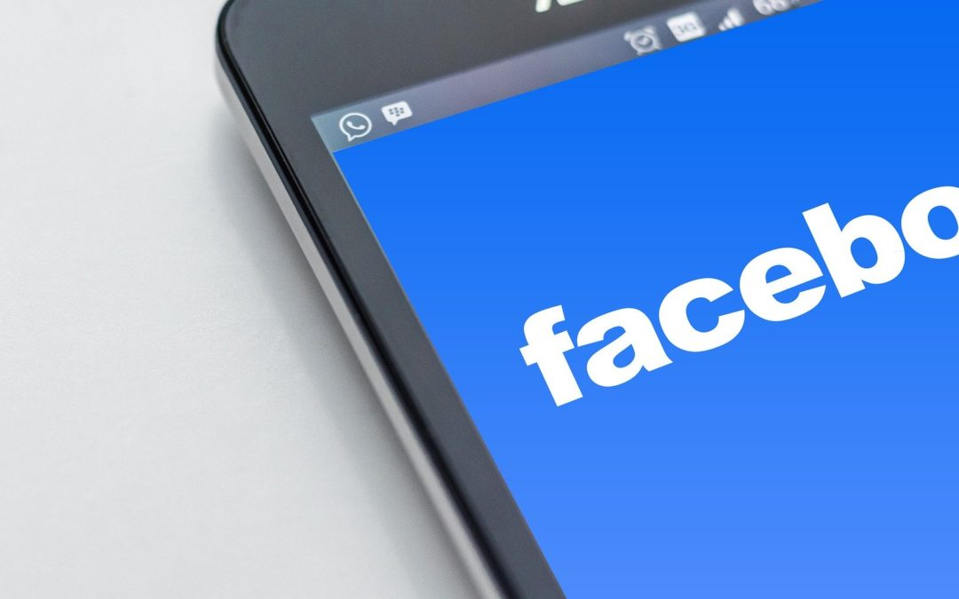 Comment fonctionne l'algorithme de Facebook Jacky Lacherest 002