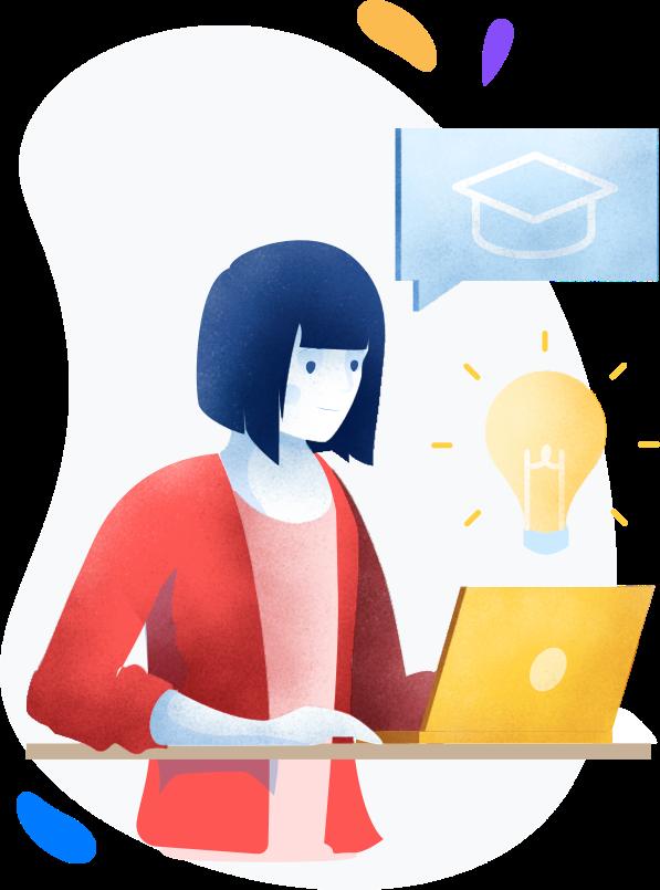 Comment créer un site WordPress Jacky Lacherest