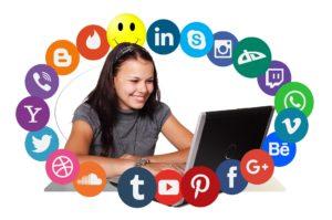Comment créer une stratégie de médias sociaux en 8 étapes simples 1