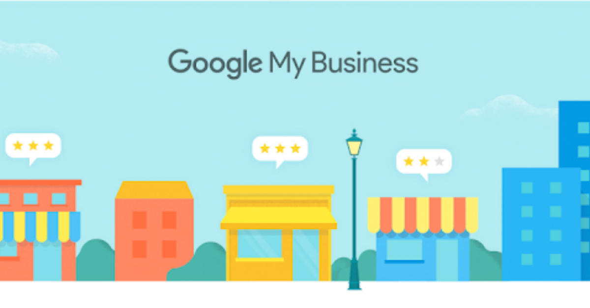 Formation Google My Business Jacky Lacherest